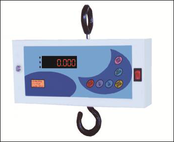 Hangine Weighing Scale